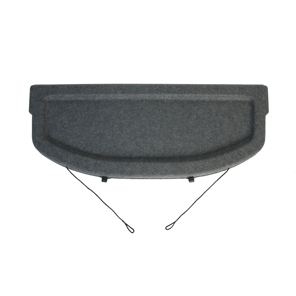 Procon Rear Package Tray