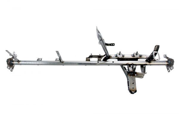 p65 (1)---Sheet Metal (Stamping) body parts & Assemblies2