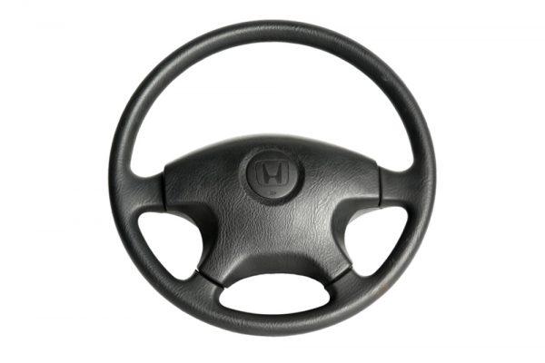steering-wheel3