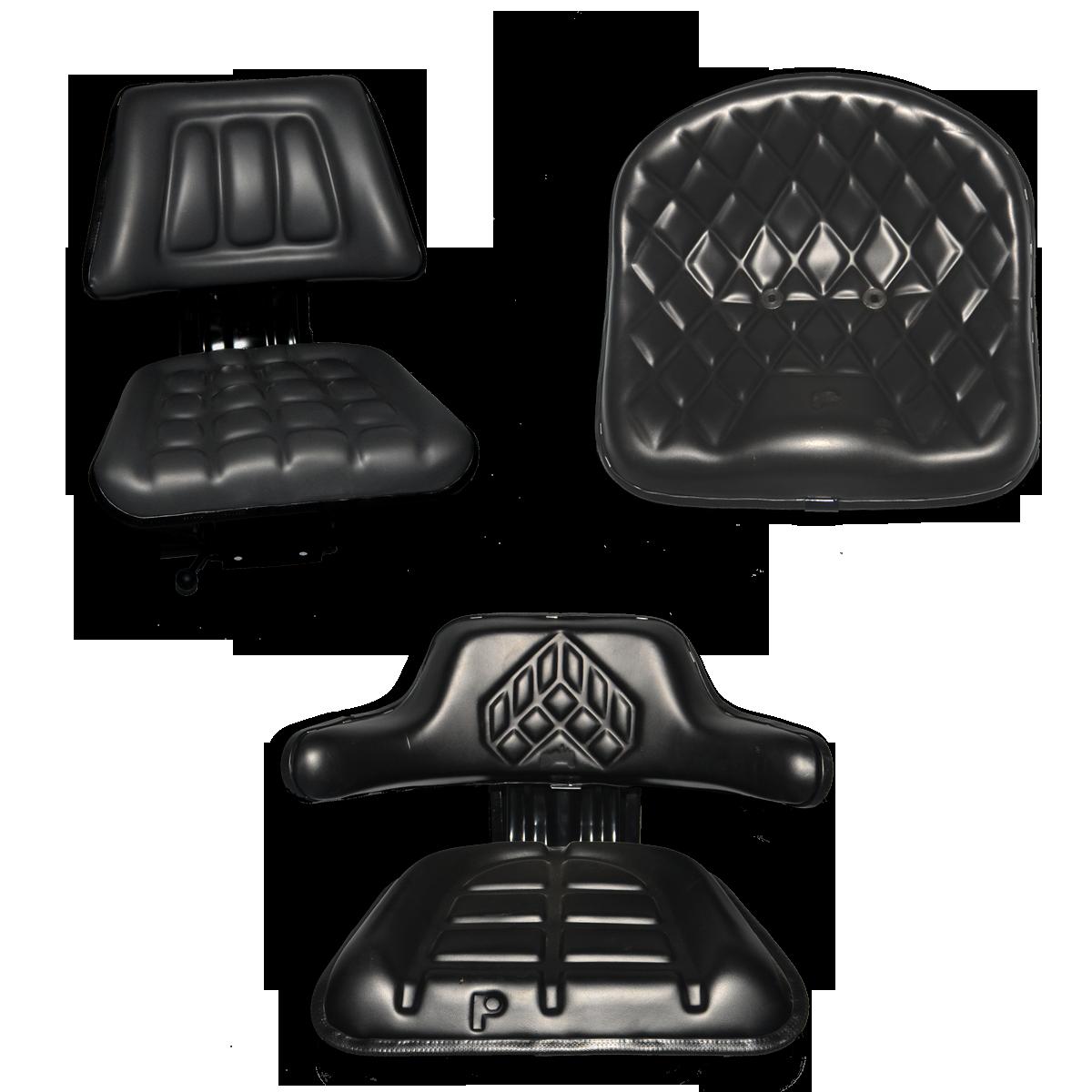 procon tractor seat