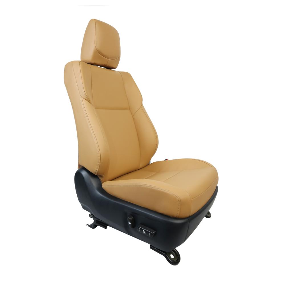 Procon Car Seat Set