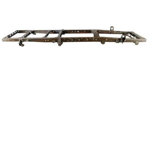 Procon Chassis Frame