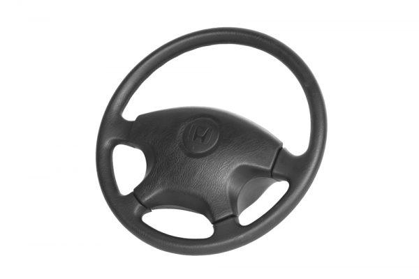 steering-wheel2